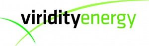 With BFTP's help, Viridity is working toward a more efficient future.